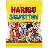 Haribo Stafetten 200g