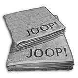 JOOP! Handtücher Elegance Doublefac...