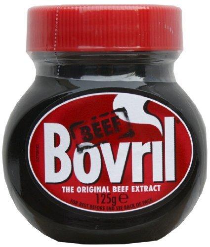 bovril-fleischextrakt-125g
