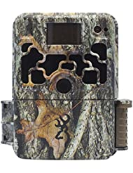 Browning – btc-6hd-940 – Cámara trampa – 16 MP