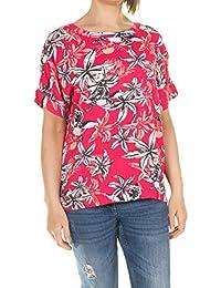 SOYACONCEPT Camisas - Para Mujer