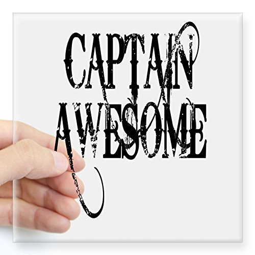 cafepress-captain-awesome-square-sticker-3-x-3-square-bumper-sticker-car-decal-3x3-small-or-5x5-larg
