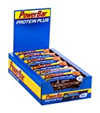 PowerBar Protein Plus cioccolato 30% 1 PEZZO