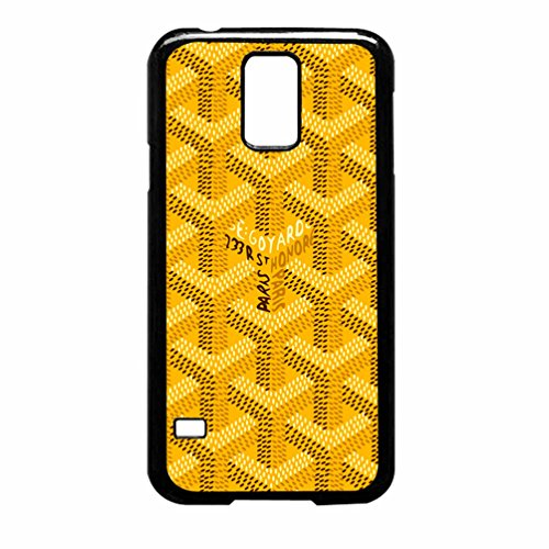 goyard-yellow-fall-funda-samsung-galaxy-s5-u1m4cq
