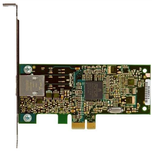 Dell 540-11365Netzwerkkarte für Optiplex 9020Micro, 9020MT, 9020SFF, 9020M, Precision T1700 (Dell-computer 3847)
