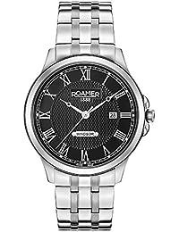 Reloj Roamer - Hombre 706856 41 52 70
