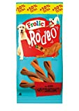 Frolic Rodeo Hundefutter - 1 X 6 St...
