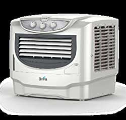 Havells White color Brina Aircooler