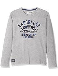 Kaporal Nerug, T-Shirt Garçon