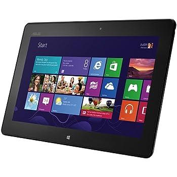 Asus Vivo Tab RT (Tablet 10.1'', Processore NVIDIA Tegra 3 Quad-Core, Windows 8 RT)