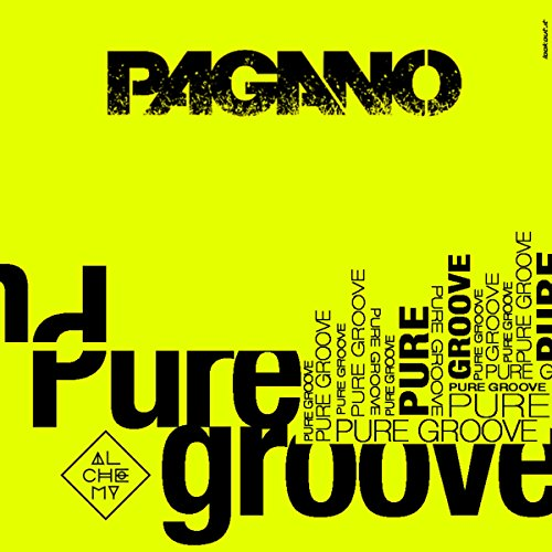 pure-groove