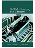 British Cinema, Past and Present