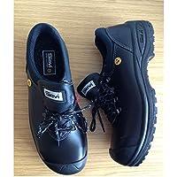 a97c8e9a Elimistat Sievi AL HIT 3 XL S3 HRO Premium ESD Shoes Size 12