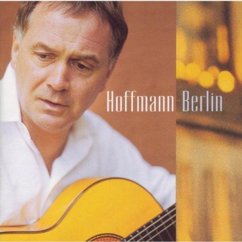 Hoffmann-Berlin