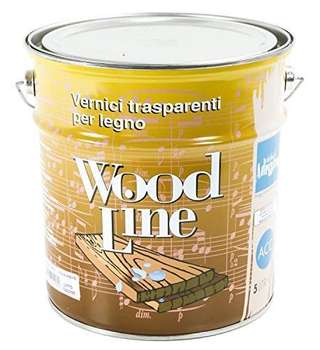 wood-line-finitura-impregnante-trasparente-cerata-16-mqlt-estint-25-lt