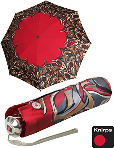 knirps-parapluie-minimatic-sl-twister-red
