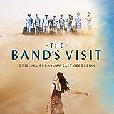 Band's Visit (Original Broadway Cast Recording)
