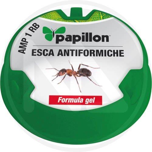 esca-insetticida-per-formiche-papillon-esca-formica-in-gel-blister-2-pz
