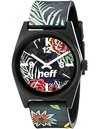 Neff NF0208 QNF0208-75636-U - Reloj