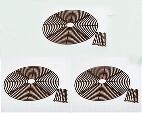 carreguard-rejilla-protectora-para-macetas-plantas-3pcs-diametro-16-cm
