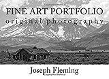 Fine Art Portfolio: Original Photography