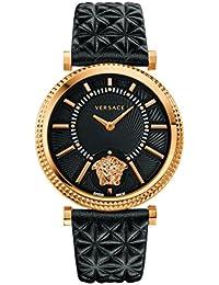 Versace Women's Watch VQG040015