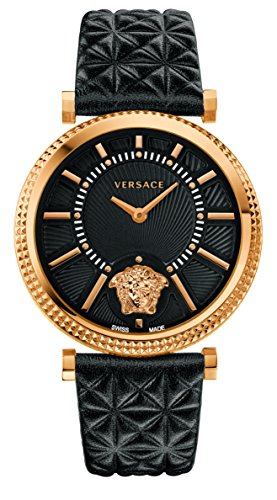 Versace Women's Watch VQG040015