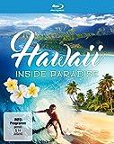 Hawaii Inside Paradise kostenlos online stream