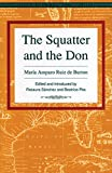 Image de The Squatter and the Don (Recovering the U.S. Hispanic Literary Heritage Series) (English Edition)