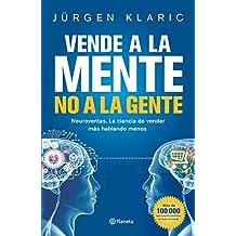 Amazon.es: Ventas - Negocios y finanzas: Libros