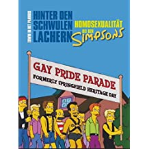 Hinter den schwulen Lachern: Homosexualität bei den Simpsons