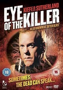 Eye of the Killer [DVD] [2007]