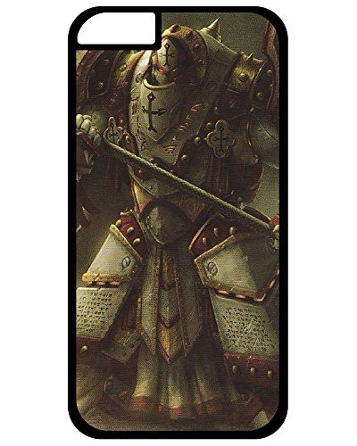 5304094za583472380i6-high-quality-durability-case-for-iphone-6-iphone-6swarhammer-drake-apple-iphone