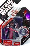 Darth Revan, Toyfare Fan's Choice, Star Wars: 30th Anniversary Collection, Hasbro