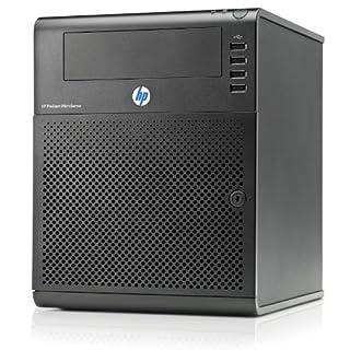 "HP MicroServer Neo N40L - Servidor (1,5 GHz 2C, 2 GB, 1333-U DR, 250 GB SATA, 7,2k nhp, 3,5"", 150 W) (B005LRCASM) | Amazon price tracker / tracking, Amazon price history charts, Amazon price watches, Amazon price drop alerts"
