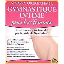 Gymnastique Intime Pour Les Femme