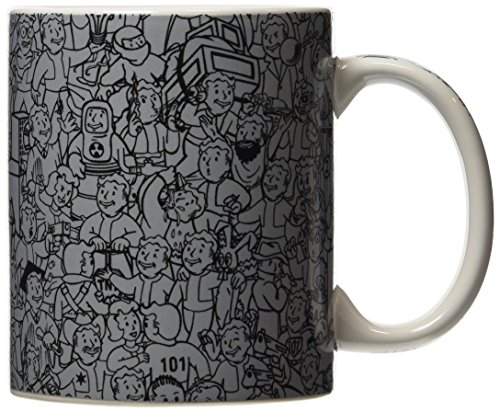 fallout-ge2057-vault-boy-collage-mug