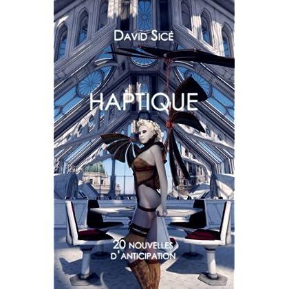 Haptique