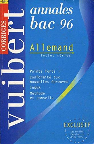 Annales 1999, enseignement scientifique bac ES sujets et corrigés, numéro 21
