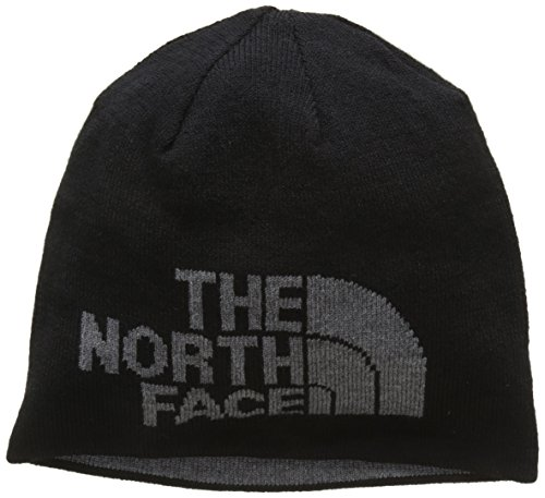 The North Face T0A5WG Gorro Highline