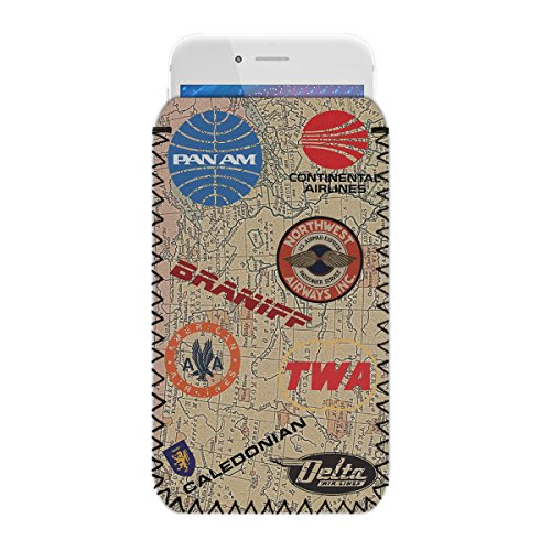 retro-airline-logos-vintage-pan-am-twa-american-airlines-protective-neoprene-phone-pouch-for-alcatel
