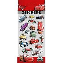 Stickers Disney Pixar Cars