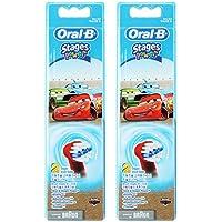 Amazon.es  DISNEY - Cepillos de dientes y accesorios   Cuidado bucal ... af39cf2de13c