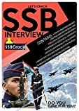 #9: Let's Crack SSB Interview
