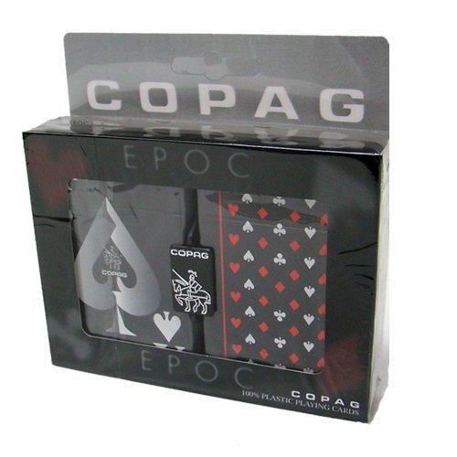 Copag Epoc Bridge Jumbo