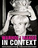 Warhol/ Makos in Context