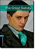 Oxford Bookworms Library: Level 5:: The Great Gatsby