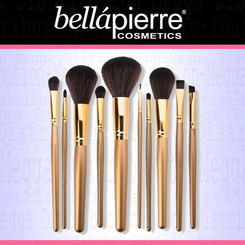bellapierre-10-pc-professional-cosmetic-super-soft-make-up-brush-set-in-faux-leather-wrap-case-kit-i