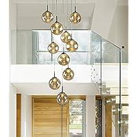 suchergebnis auf f r treppenhaus beleuchtung. Black Bedroom Furniture Sets. Home Design Ideas
