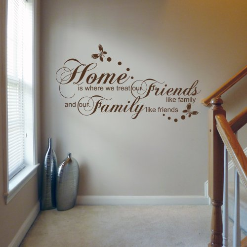 wandtattoo-wandsticker-home-is-where-we-treat-our-friends-like-family